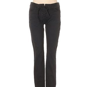 BDG Jeans - BDG lace up jeans